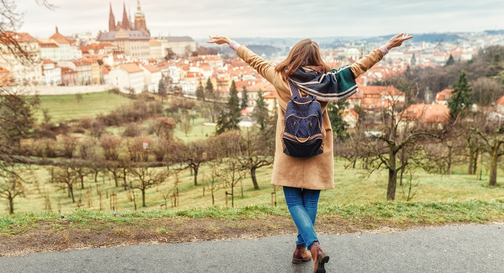 20 happiest countries | Monster Lounge - Leader in career placements